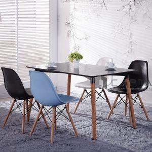 Bộ bàn ăn |CAPTA.VN