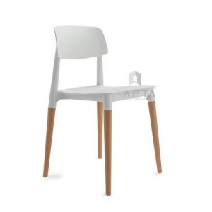 Filly-S7 Chair