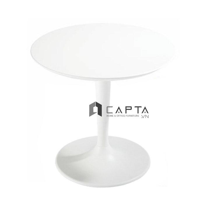 TE TULIP-06S |CAPTA.VN
