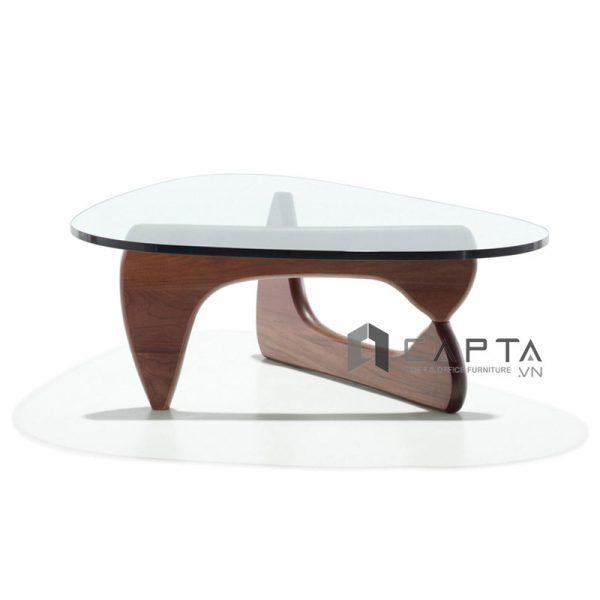 Bàn sofa Noguchi |CAPTA.VN