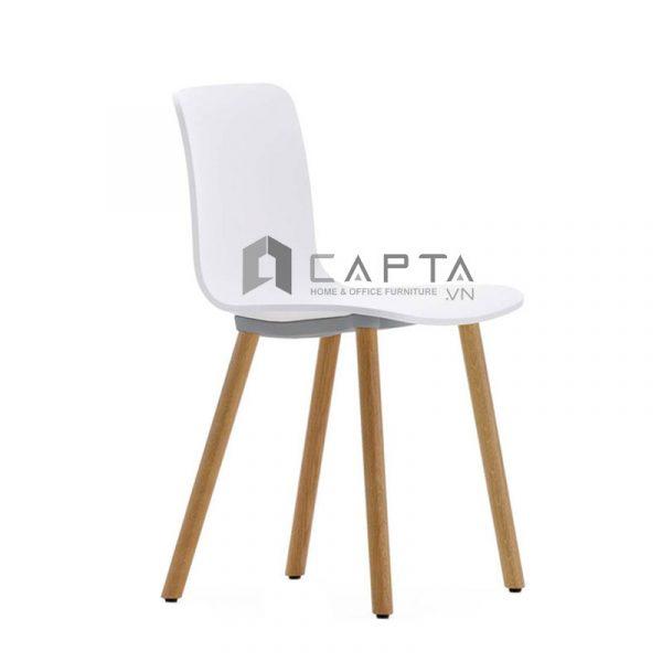 Ghế phòng ăn Hal |capta.vn