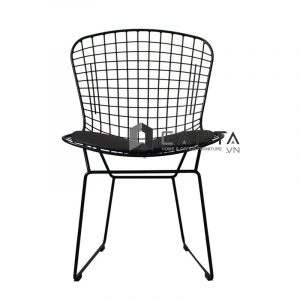 BERTOIA-2 CHAIR | CAPTA.VN