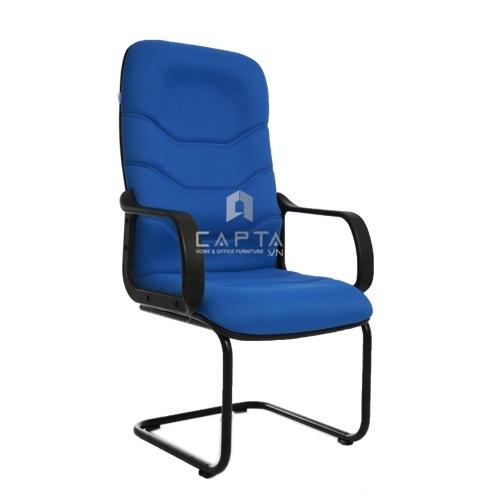 Ghế chân quỳ CE4248 FH