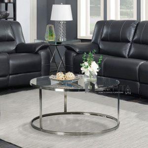 Bàn sofa |CAPTA.VN