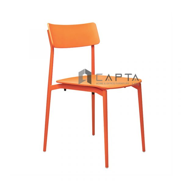 CULT CHAIR | CAPTA.VN