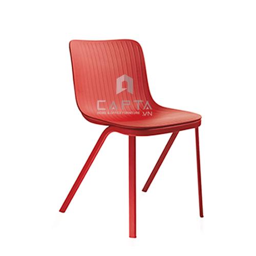 Dragon chair Italia