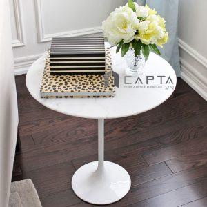 Bàn sofa bàn trà|CAPTA,VN