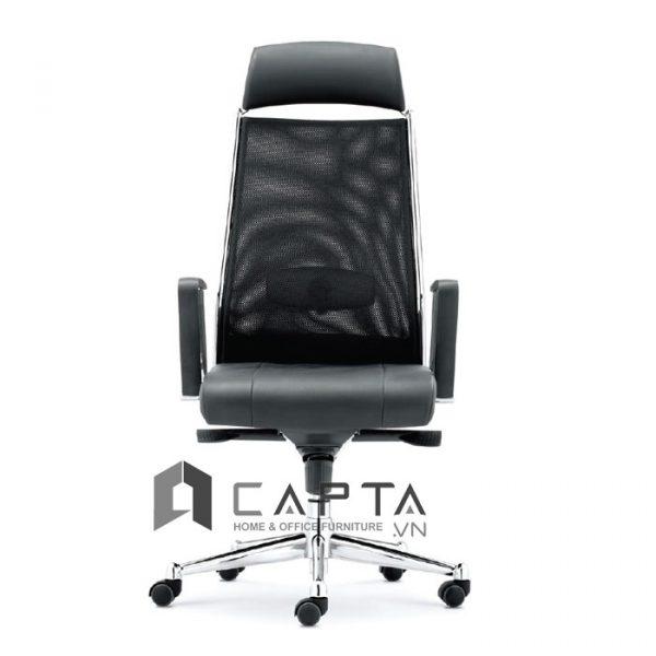 Ghế văn phòng cao cấp CM4311-MP tay vòng