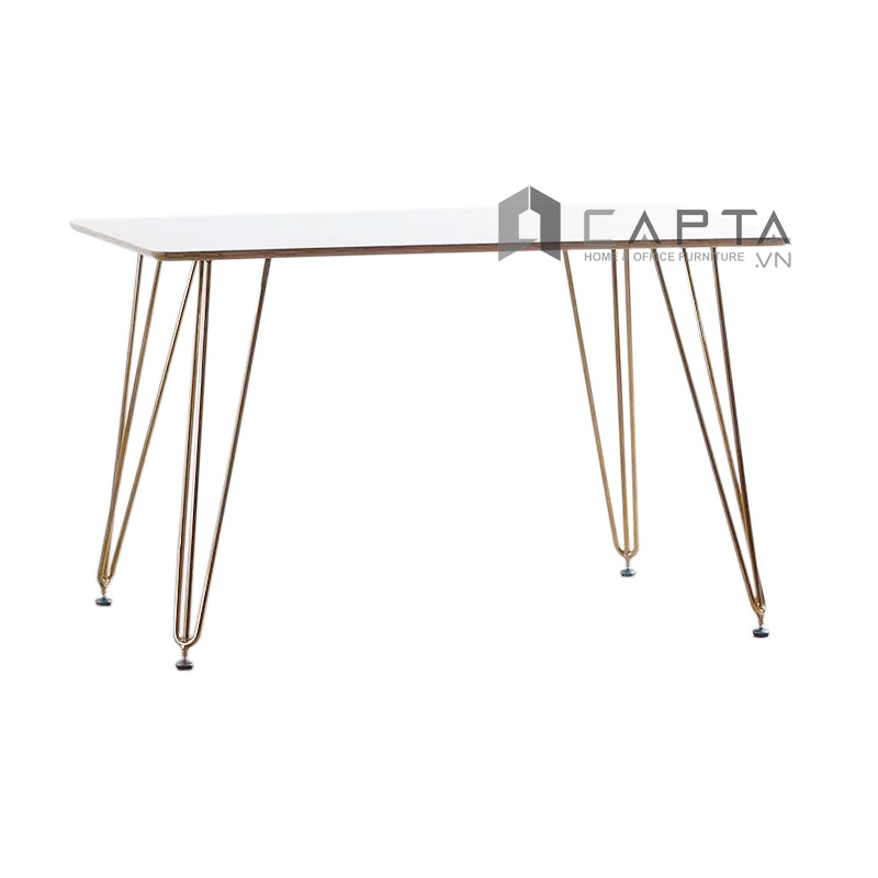 bộ bàn phòng ăn hiện đại
