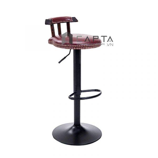 ghế quầy bar cổ điển |capta.vn