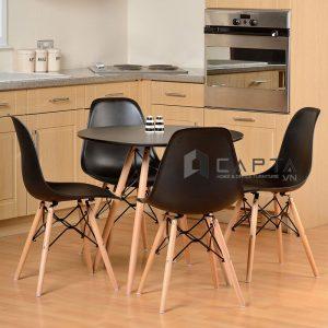 Bộ bàn tiếp khách hiện đại SL DSW08 / DSW-S |CAPTA.VN