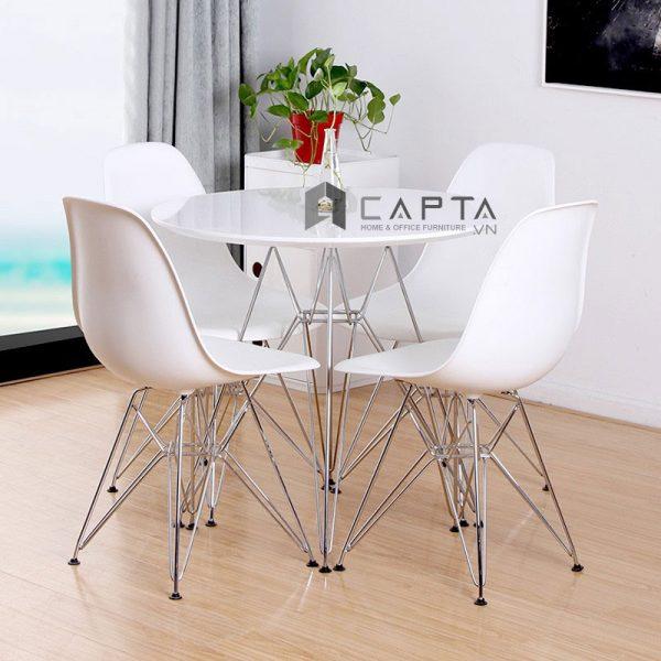 Bộ bàn tiếp khách |CAPTA.VN