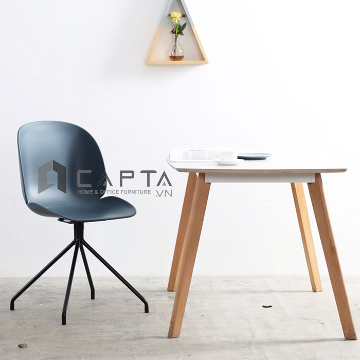 Ghế văn phòng hiện đại BEETLE B-S