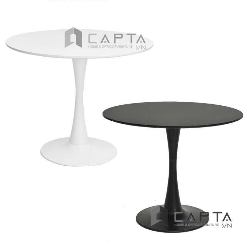Bộ bàn tiếp kháchSL TULIP2-08W / MARIO hiện đại