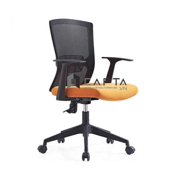 Ghế văn phòng lưng trung CE4272-M đẹp hiện đại