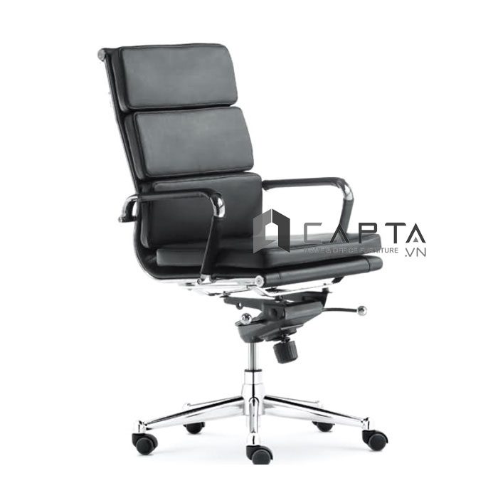 Ghế văn phòng lưng cao CM4182-P