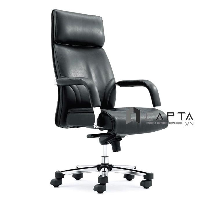 Ghế giám đốc cao cấp nhập khẩu CM4185-P