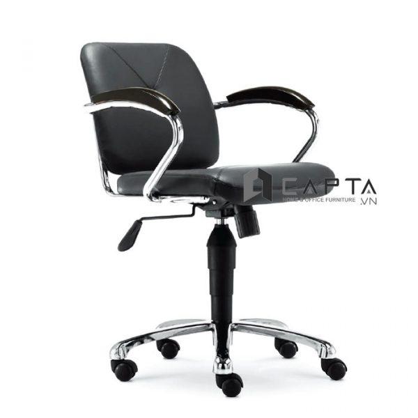 Ghế xoay văn phòng dành cho nhân viên CE4188A-P