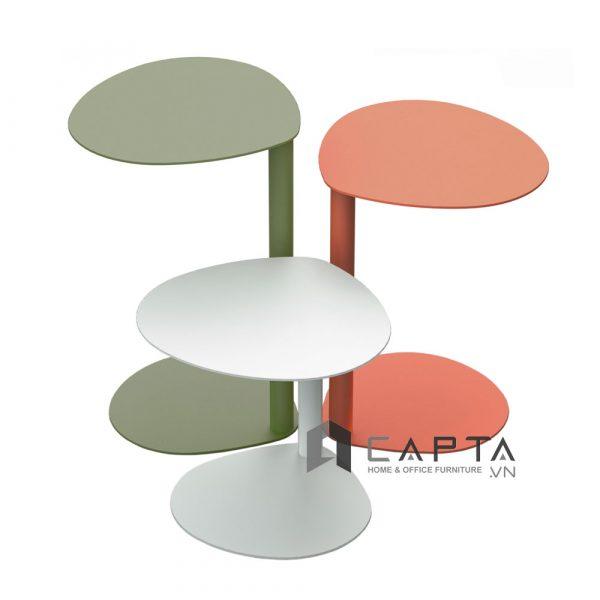 Combo bộ 3 bàn Easy Boy Table