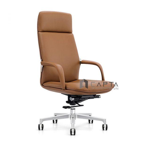 Ghế văn phòng cao cấp dành cho Sếp