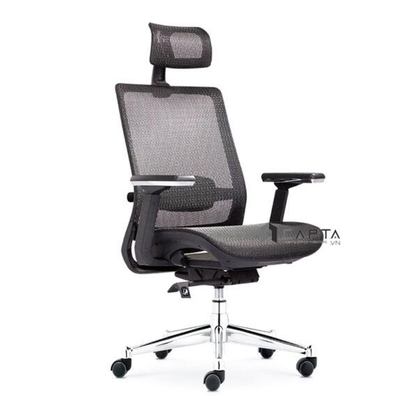 ghế van phong CM4278
